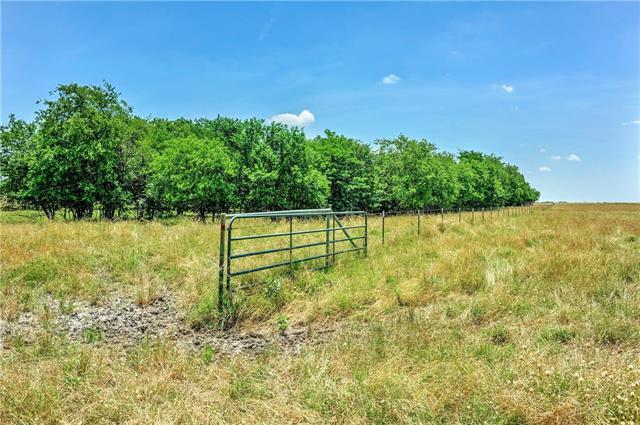 Real Estate for Sale, ListingId: 35212928, Whitesboro,TX76273