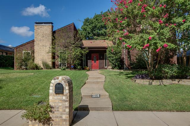 Real Estate for Sale, ListingId: 35281110, Lewisville,TX75077
