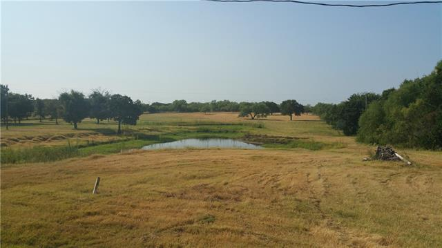 Photo of 449 County Road 2590  Alvord  TX