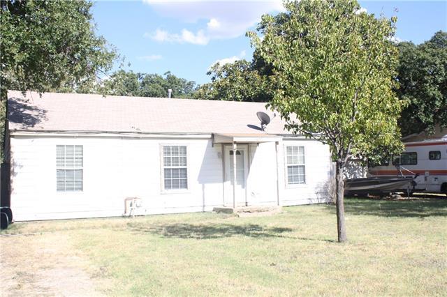 Rental Homes for Rent, ListingId:35212945, location: 3020 Chippewa Trail Lake Worth 76135