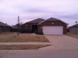 Rental Homes for Rent, ListingId:35257874, location: 118 Robin Lane Forney 75126