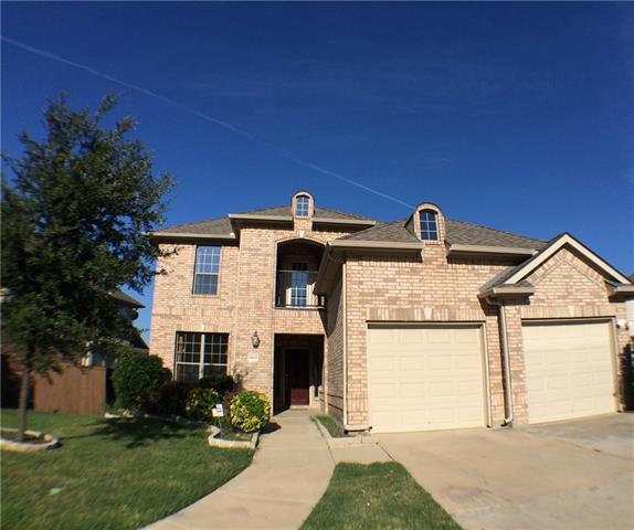 Rental Homes for Rent, ListingId:35245976, location: 10215 Marchant Lane Irving 75063