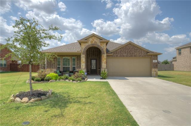 Real Estate for Sale, ListingId: 35244916, Celina,TX75009