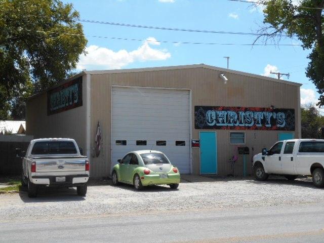 Real Estate for Sale, ListingId: 35212618, Eastland,TX76448