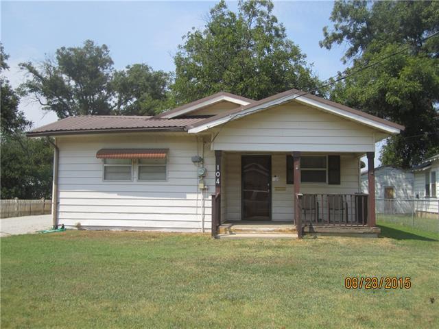 Real Estate for Sale, ListingId: 35212355, Eastland,TX76448