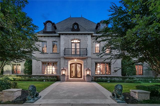 Real Estate for Sale, ListingId: 35613921, Colleyville,TX76034