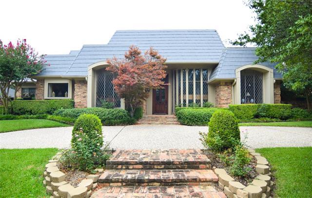 Real Estate for Sale, ListingId: 35220355, Dallas,TX75248
