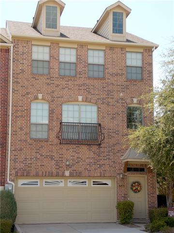 Real Estate for Sale, ListingId: 35220264, Lewisville,TX75067