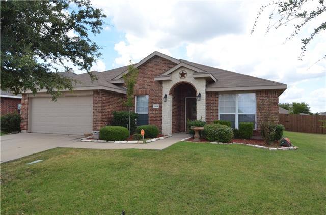 Real Estate for Sale, ListingId: 35251912, Forney,TX75126