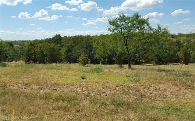 Real Estate for Sale, ListingId: 35220539, Cedar Hill,TX75104