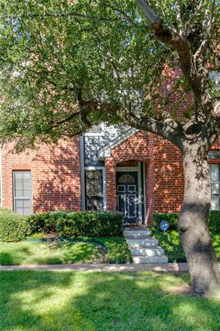 Real Estate for Sale, ListingId: 35220367, Ft Worth, TX  76107