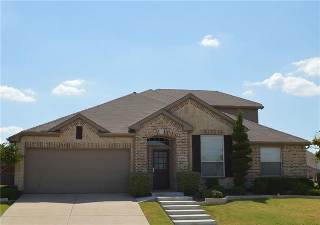 Real Estate for Sale, ListingId: 35262944, Little Elm,TX75068