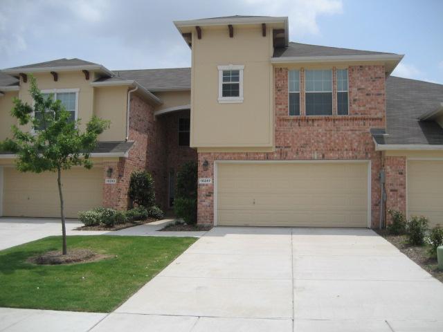 Rental Homes for Rent, ListingId:35245398, location: 10287 Darkwood Drive Frisco 75035