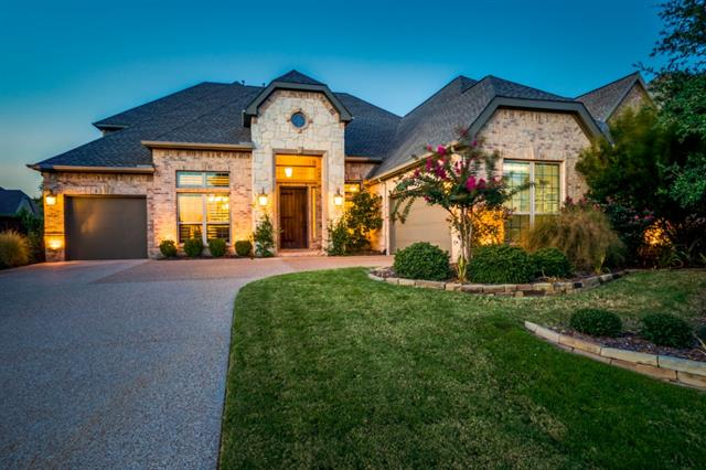 Real Estate for Sale, ListingId: 35234643, Coppell,TX75019