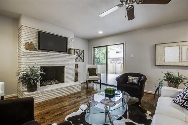 Real Estate for Sale, ListingId: 35251987, Dallas,TX75228