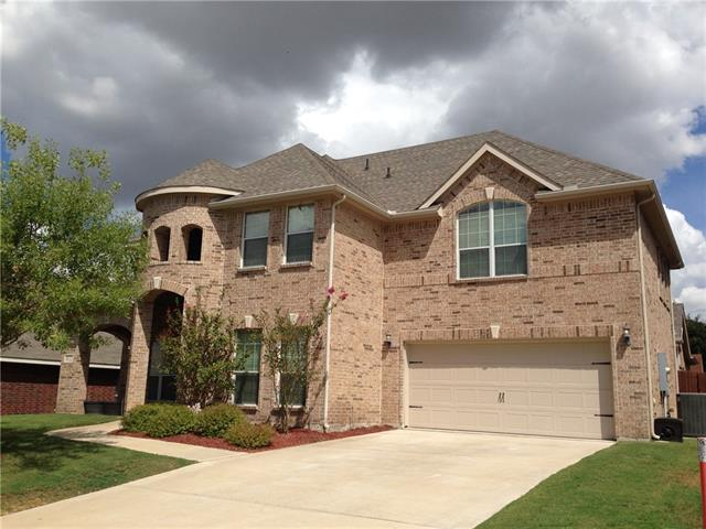 Rental Homes for Rent, ListingId:35234389, location: 1622 Country Hills Drive Midlothian 76065