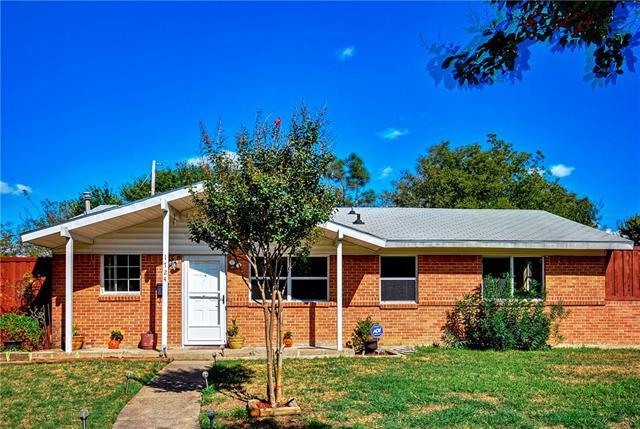 Real Estate for Sale, ListingId: 35245378, Plano,TX75074