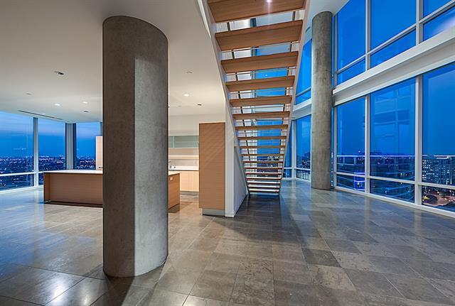 Real Estate for Sale, ListingId: 35645053, Dallas,TX75219