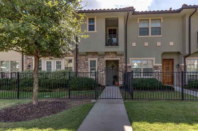 Real Estate for Sale, ListingId: 35292763, Irving,TX75039