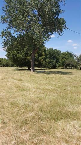 Real Estate for Sale, ListingId: 35257630, Ravenna,TX75476