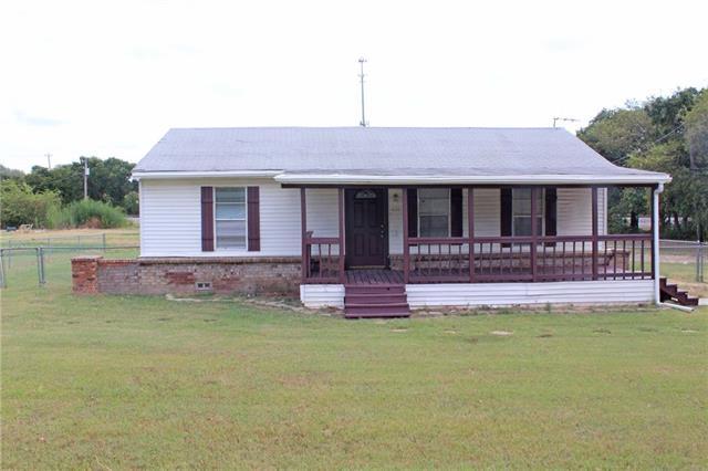 Rental Homes for Rent, ListingId:35246048, location: 839 Stonecrest Road Argyle 76226
