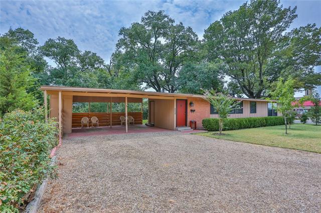 Real Estate for Sale, ListingId: 35246051, McKinney,TX75069