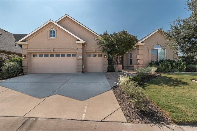 Real Estate for Sale, ListingId: 35246031, Denton,TX76207