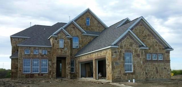 Real Estate for Sale, ListingId: 35245923, St Paul,TX75098