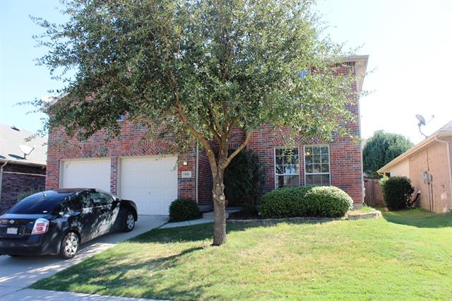 Rental Homes for Rent, ListingId:35244968, location: 1028 Albatross Lane Aubrey 76227