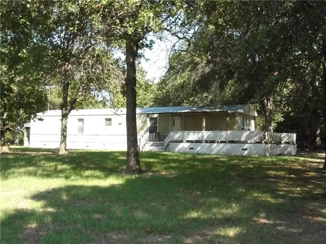 Real Estate for Sale, ListingId: 35244959, Kaufman,TX75142