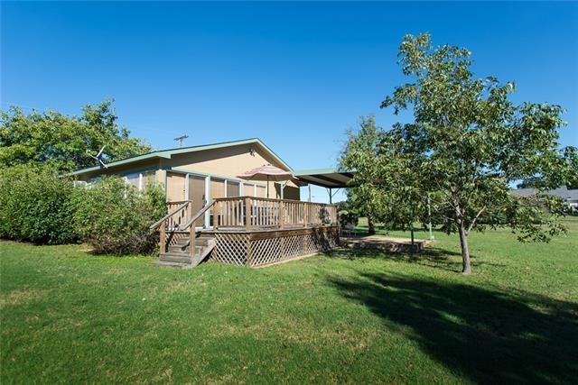 Real Estate for Sale, ListingId: 35245419, Trinidad,TX75163