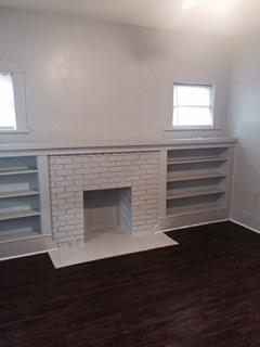 Rental Homes for Rent, ListingId:35245917, location: 1942 STATE Street Abilene 79603