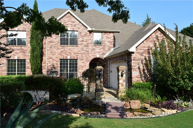 Real Estate for Sale, ListingId: 35246034, McKinney,TX75070