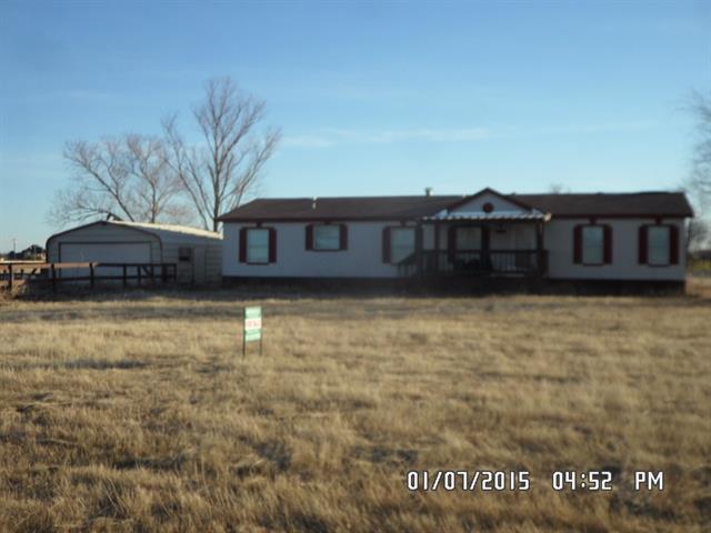 Rental Homes for Rent, ListingId:35257304, location: 3858 County Road 341 McKinney 75071