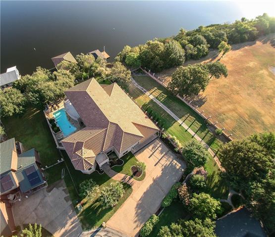 Real Estate for Sale, ListingId: 35257336, Granbury,TX76049