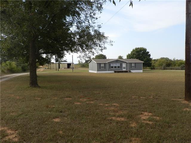 Real Estate for Sale, ListingId: 35246037, Decatur,TX76234