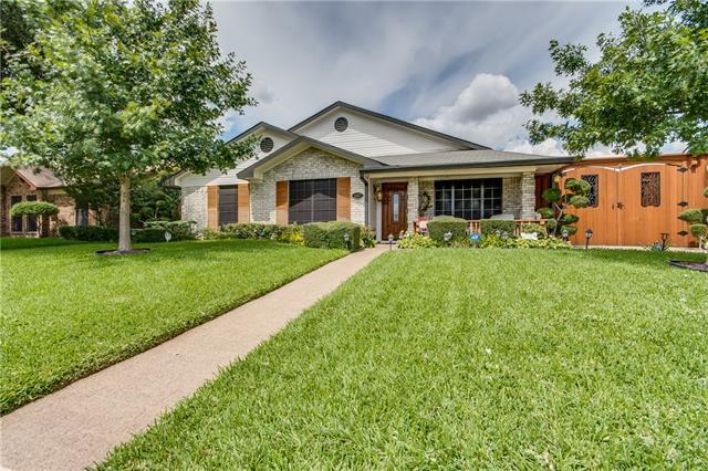 Real Estate for Sale, ListingId: 35247406, Mesquite,TX75150