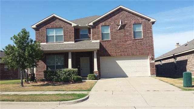 Rental Homes for Rent, ListingId:35252049, location: 1910 Burl Lane Anna 75409