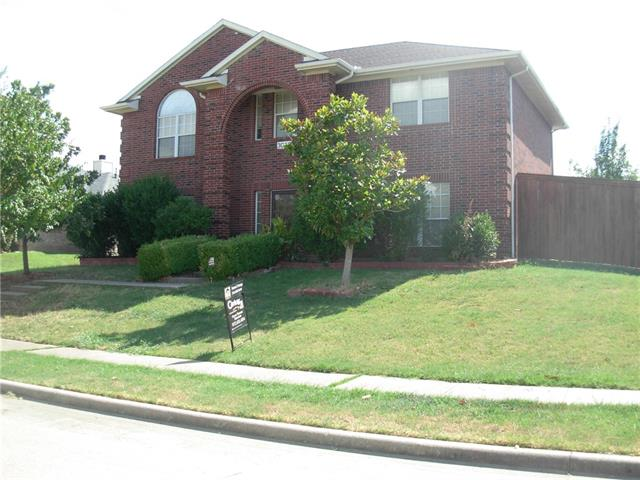 Real Estate for Sale, ListingId: 35251994, Mesquite,TX75181