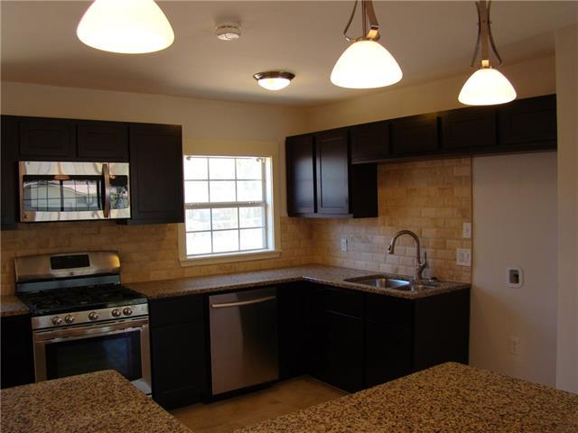 Rental Homes for Rent, ListingId:35257268, location: 11215 Flamingo Lane Dallas 75218