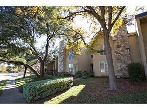Rental Homes for Rent, ListingId:35257612, location: 9433 Timberleaf Drive Dallas 75243
