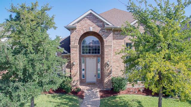 Real Estate for Sale, ListingId: 35264796, Frisco, TX  75034