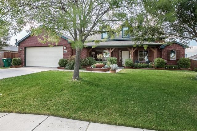 Real Estate for Sale, ListingId: 35257727, Celina,TX75009