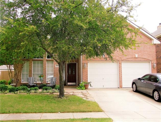 Real Estate for Sale, ListingId: 35301004, Ft Worth,TX76137