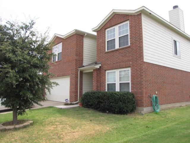 Real Estate for Sale, ListingId: 35259078, Krum,TX76249