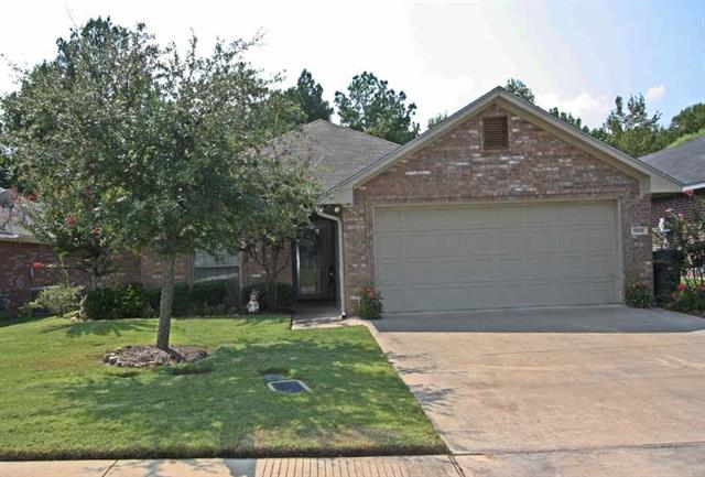 Real Estate for Sale, ListingId: 35260393, Tyler,TX75707