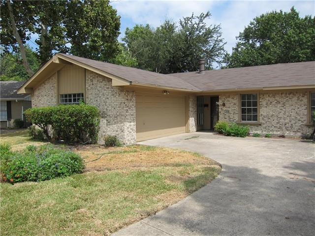 Real Estate for Sale, ListingId: 35260447, Carrollton,TX75006