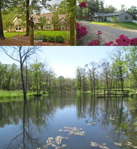 Real Estate for Sale, ListingId: 35676561, Alba,TX75410