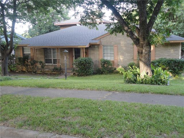 Real Estate for Sale, ListingId: 35692368, Duncanville,TX75137