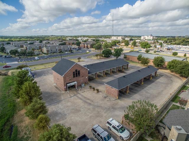 Real Estate for Sale, ListingId: 35349140, Denton,TX76209